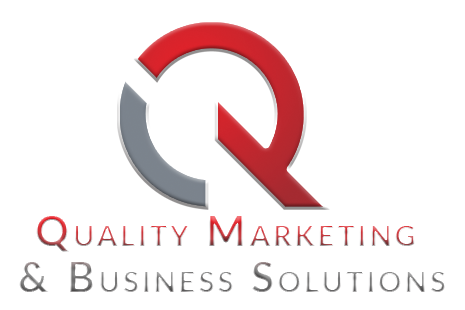 Quality Marketing & Business Solutions